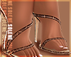 s | Devour Heels