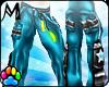 [:3] Mp3 BlueRoll *M