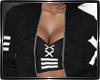 }CB{ Hers XXlll Jacket