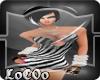 [LOC] Zebra white