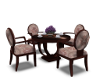 *OL Bronze Coffee Table