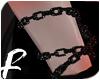 ` Chains Wrist R