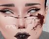 Blood v2