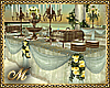 :mo: LAKE WEDDING BUFFET