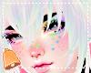 🔔 Add Bangs | Holo