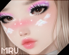 MIRU | Dawn MH - Dream