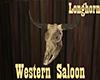 [M] WS Longhorn