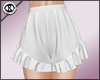 [DRV]Picnic Shorts