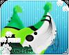 [Pets] Wooshi | ears v2