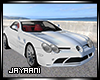 Jayaani Mercedes Benz