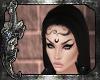 *C* The Mercenary Hair