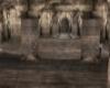 dungeon/slave market