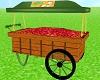 Apple Jack's Apple Cart