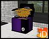 iD: DMac Deep Fryer