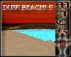 ~M~Dusk Isle 2