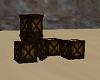port crate