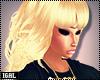 ► Perla blonde