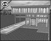 [DRV]Glass House