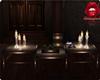Tavern Coffee Table