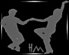 Club Dance 415 x12