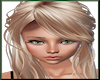 [EVE]Doll Eyes GREEN
