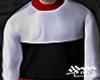 Sweater 3 Colour v1