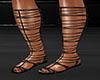 GL-Rosie Sandals V1