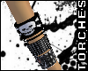 Multi Bracelets [R]