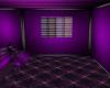 RR Tiny Cozy Room