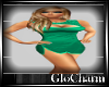 Glo*BlissCocktailDress~T
