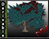 (MV) Der Large Tree