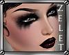 |LZ|Emo Skin V1