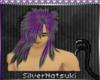 Yuuko Hair M