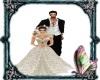 {S}Wedding Stool Pose 10
