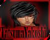 [竜]Styleish Hair