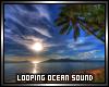 Ocean Sound Effect
