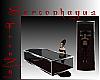 !fZy! Coffin Sarcarspagu