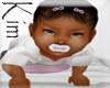 ~LDs~Kim/Bring Triplet