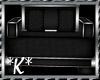 *K* Simply elegant Sofa3