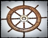 *PC* Ship Wheel