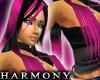 [V4NY] !Harmony! BKPink