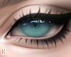 K|Uni*BeyondBlue