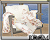 !R! Lake house Chair