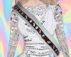 Queen IMVU Sash