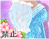 *B Cinderella Sleeves