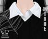 空Sweater SpiderWeb空
