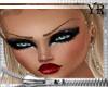 Sarah Olive Skin
