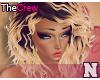 !TC! Nicki Minaj fierce