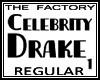 TF Drake Avatar 1