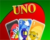 ~RD UNO Flash game~